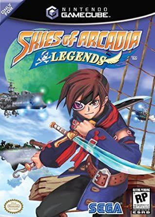 skies-of-arcadia-legends-box-art