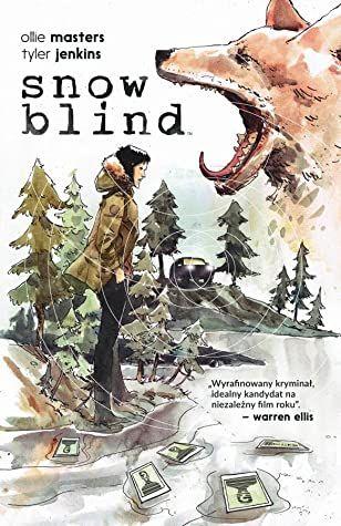 jake-gyllenhaal-snow-blind-movie
