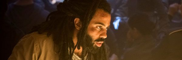 snowpiercer-daveed-diggs-03-slice