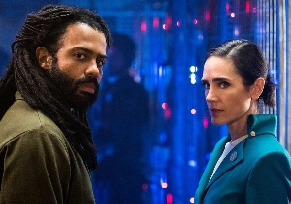 snowpiercer-daveed-diggs-jennifer-connelly-01
