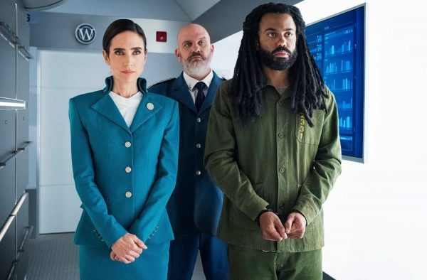 snowpiercer-daveed-diggs-jennifer-connelly-02