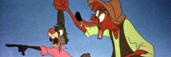 song-of-the-south-brer-rabbit-brer-fox-slice