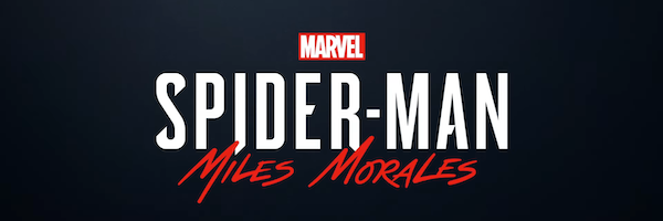 miles-morales-tips-and-tricks