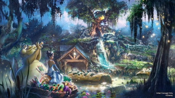 splash-mountain-princess-and-the-frog-redo