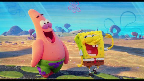 spongebob-movie-sponge-on-the-run