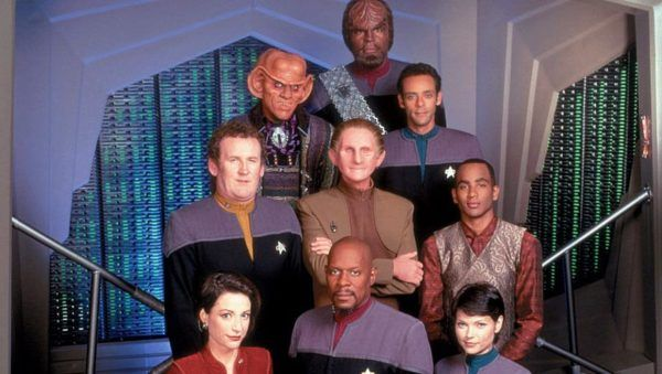 star-trek-deep-space-nine-cast-image