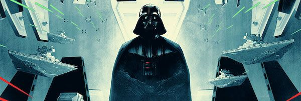 star-wars-empire-strikes-back-anniversary-poster-slice