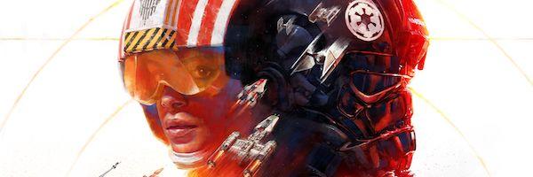 star-wars-squadron-slice