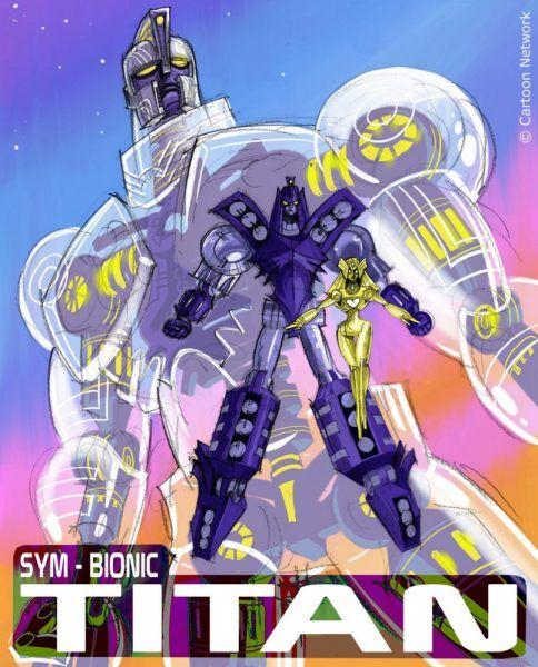 sym-bionic-titan-poster