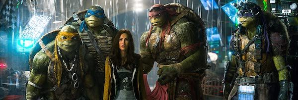 teenage-mutant-ninja-turtles-megan-fox-slice