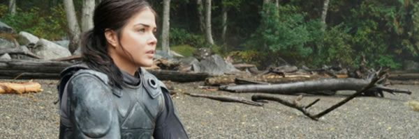 the-100-marie-avgeropoulos-slice