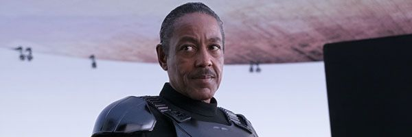 the-mandalorian-giancarlo-esposito-slice-2