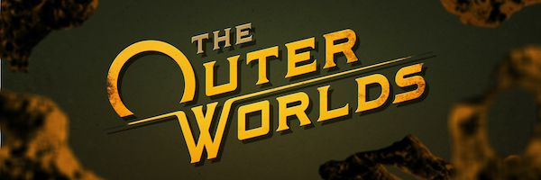 the-outer-worlds-logo-slice