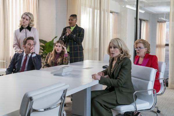 the-politician-season-2-cast