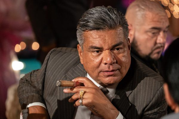 the-tax-collector-george-lopez