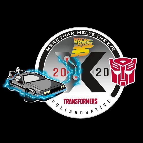 transformers-back-to-the-future-delorean-image