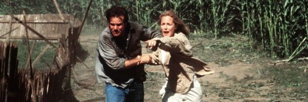 twister-bill-paxton-helen-hunt-slice