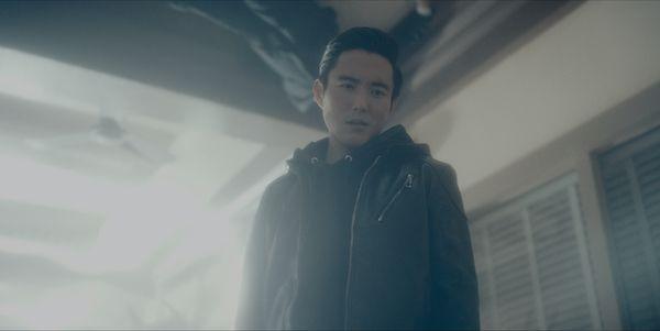 umbrella-academy-season-2-image-justin-min