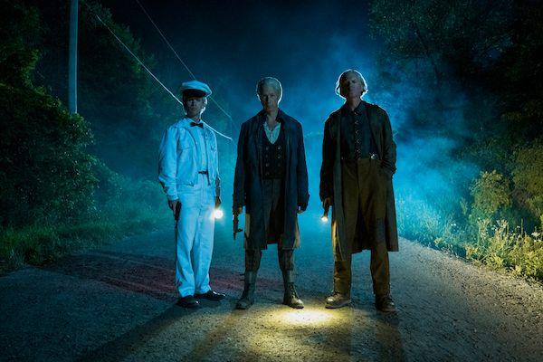 umbrella-academy-season-2-image-villain-trio