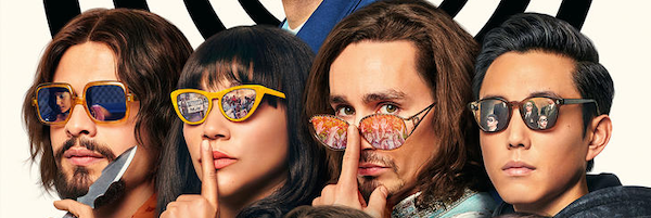 umbrella-academy-season-2-poster-sunglasses