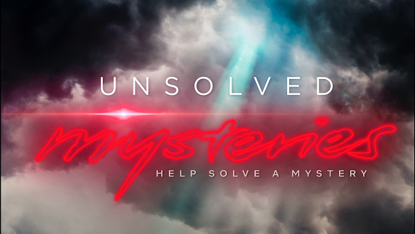 unsolved-mysteries-netflix