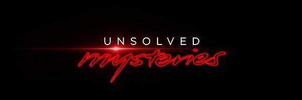 unsolved-mysteries-netflix-logo-slice