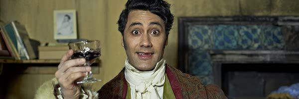 what-we-do-in-the-shadows-taika-waititi