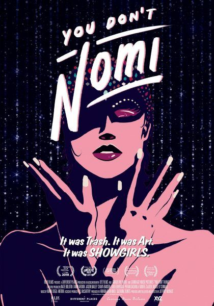 you-don't-nomi-poster
