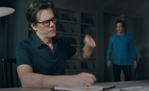you-should-have-left-kevin-bacon-twin