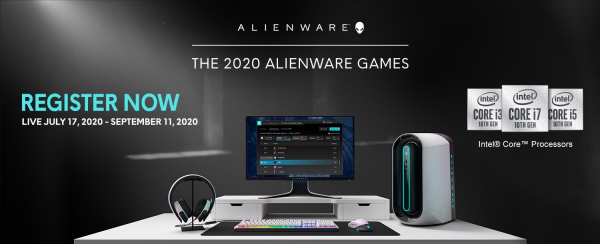 2020-alienware-games-details-playwire-overwolf-image