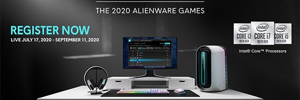 2020-alienware-games-details-playwire-overwolf-slice