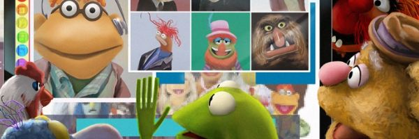 Fairhurst-MuppetsNow-slice