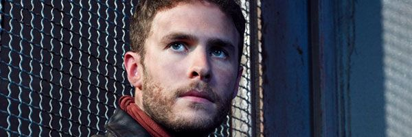 agents-of-shield-iain-de-caestecker-03-slice