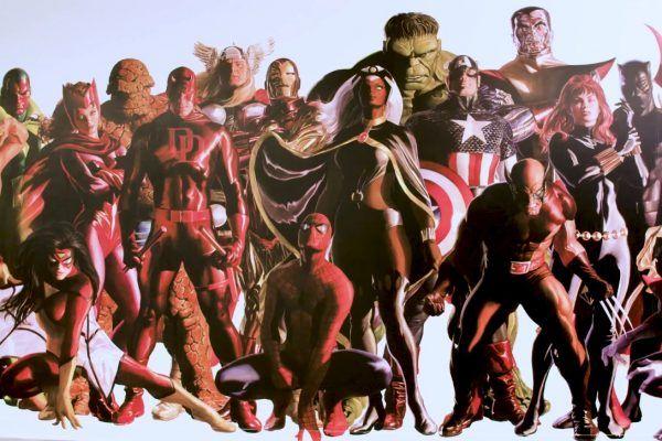 alex-ross-marvel-comics-mural-social