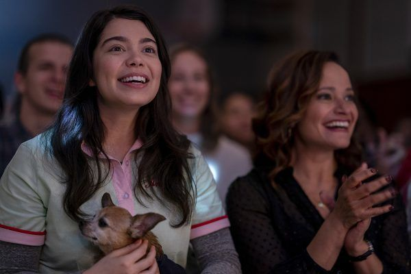 all-together-now-auli-cravalho-judy-reyes