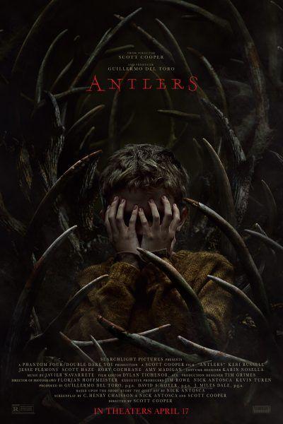 antlers-movie-poster