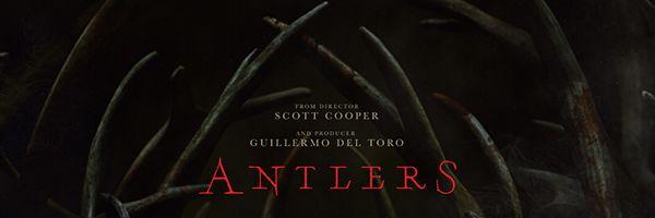 antlers-movie-slice