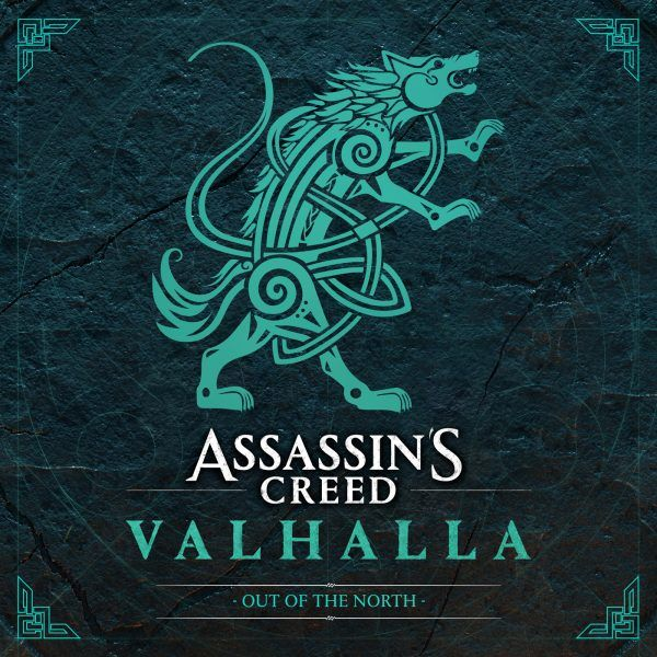 assassins-creed-valhalla-out-of-the-north