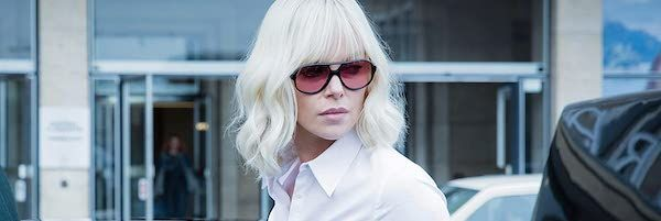 atomic-blonde-charlize-theron-sunglasses-slice