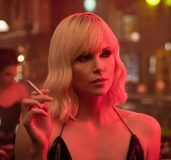 atomic-blonde-charlize-theron-thumbnail
