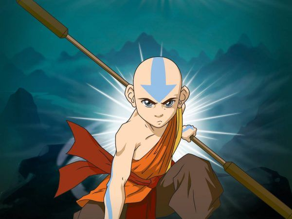 avatar-the-last-airbender-image