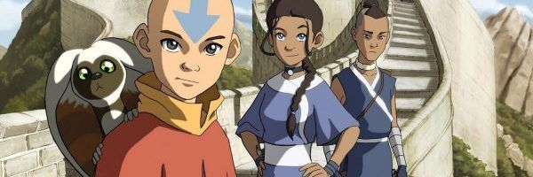 avatar-the-last-airbender-slice