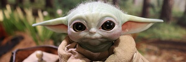 baby-yoda-the-mandalorian-the-child-sideshow-collectibles-slice