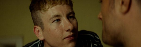 barry-keoghan-the-shadow-of-violence-trailer