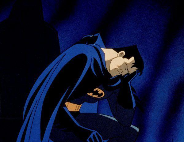 batman-mask-of-the-phantasm-bruce-wayne-batman-suit