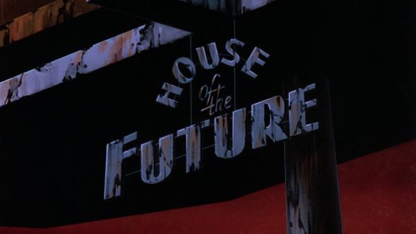 batman-mask-of-the-phantasm-house-of-the-future