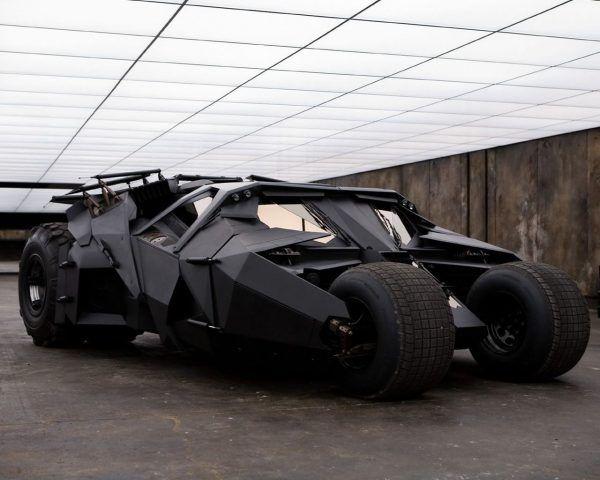 batmobile-the-dark-knight