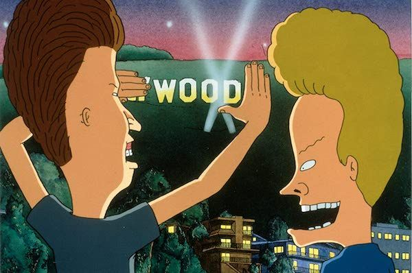 beavis-and-butthead-do-america-mike-judge