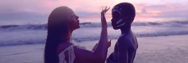 beyonce-black-is-king-official-trailer-slice