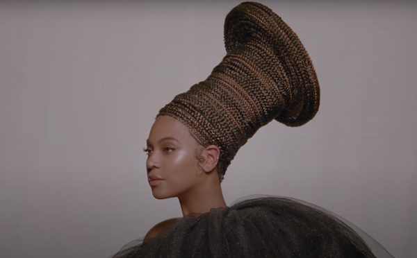 beyonce-black-is-king-trailer-braids